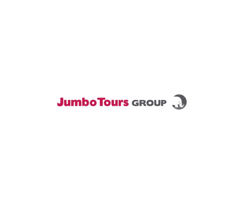JUMBO TOURS TEAM