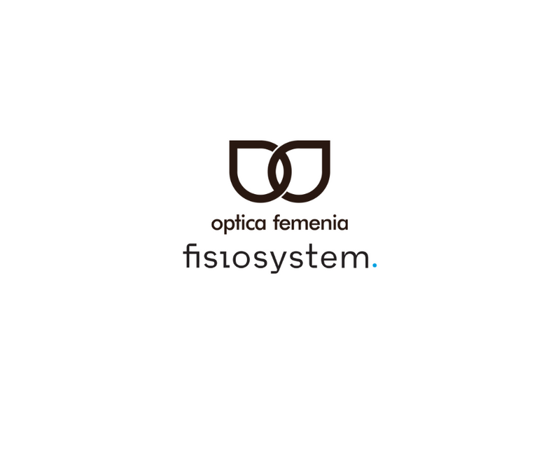 OPTICA FEMENIA FISIOSYSTEM