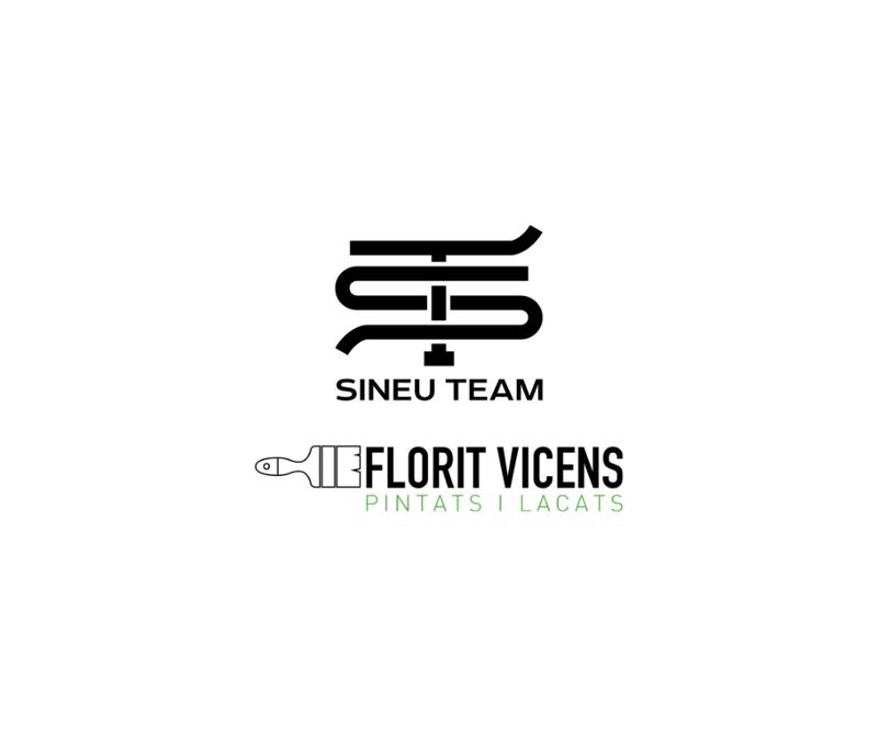 GERMANS FLORIT by Sineu Team