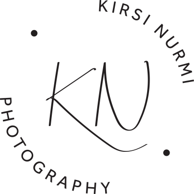 Kirsi Nurmi photography