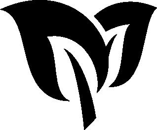 ELBODOOR HERBS