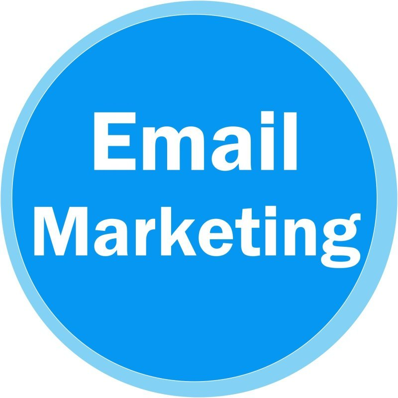 Free Email Marketing