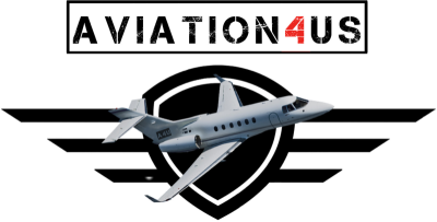AVIATION4US.COM