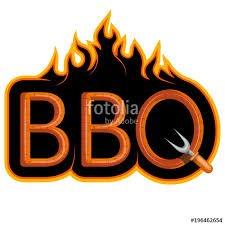 BBQ classique