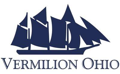 Vermilion Ohio