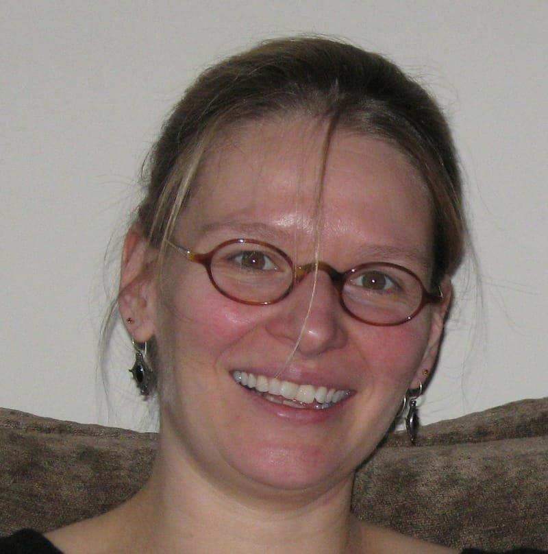 Kim Myatt