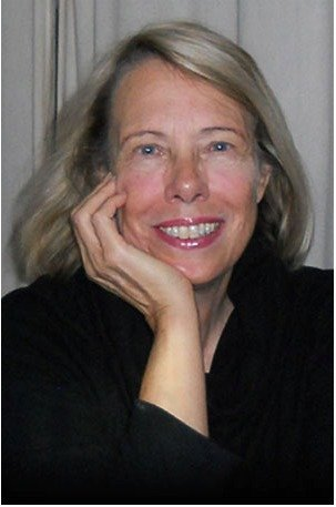 Janet Rodgers