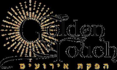 Golden touch גולדן טאצ' הפקת אירועים ופסטיבלים