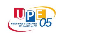 Portrait Trait d'Union UPE 05