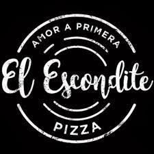 PIZZERIA EL ESCONDITE