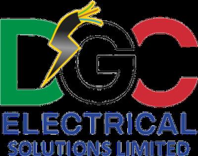 DGC Electrical