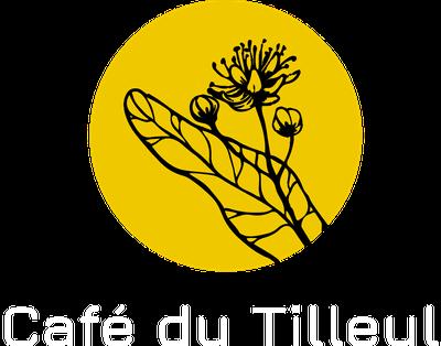 Café du Tilleul