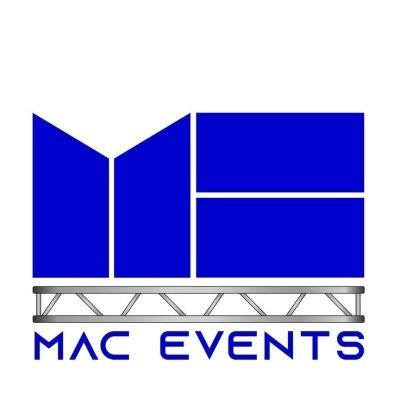 Mac Events