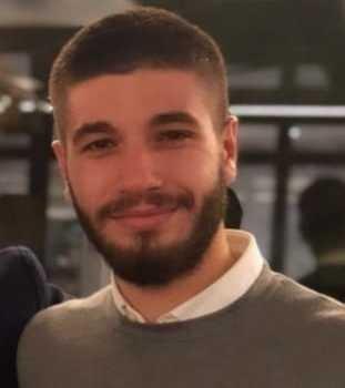 Alex PEDRAZZI