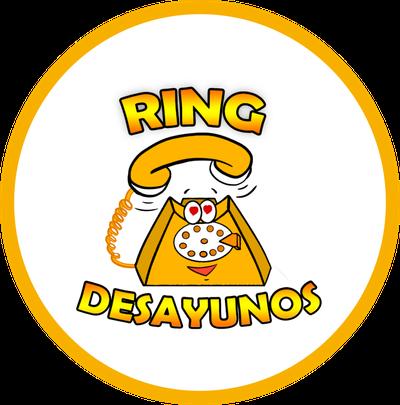 Ringdesayunos