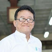 Ye Min