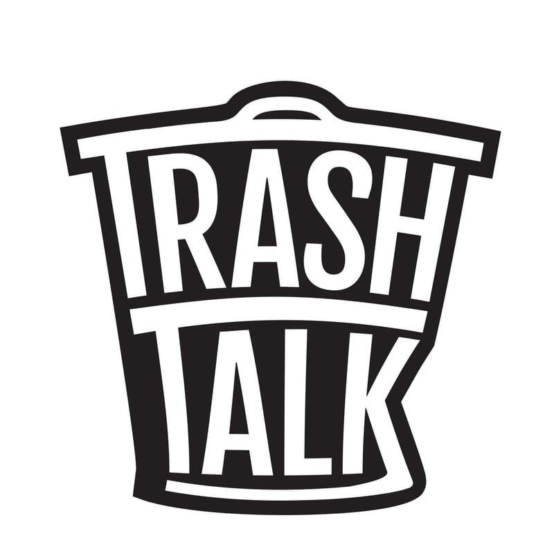 TrashTalk Montreal