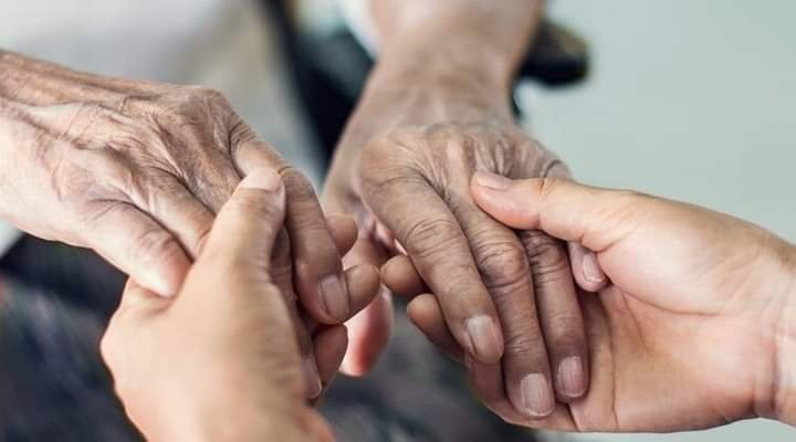 Memory Care,Dementia and Alzheimers