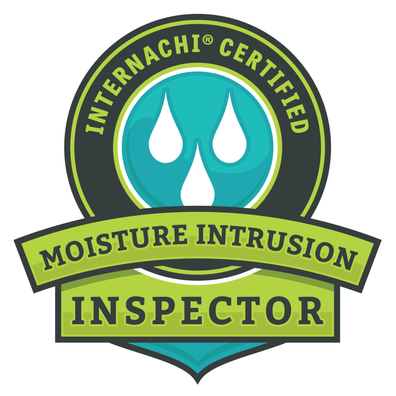 Mold Inspection at FLAT RATE OF $180.00