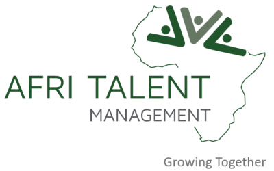 Afri Talent Management