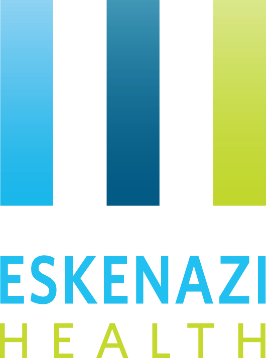 Eskenazi_Login_Warehousing
