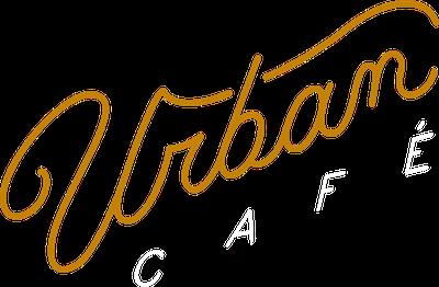 Urban Café
