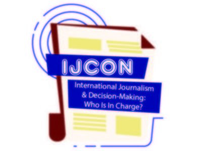 IJCON Conference