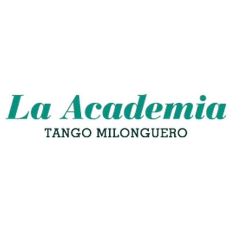 La Academia Tango