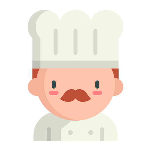 אוכל איטלקי