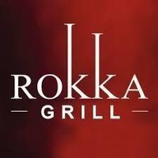مطعم روكا في انطاليا المطعم العربي الافضل