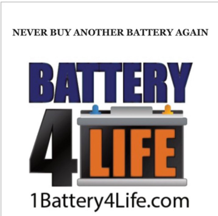Battery4life subscription