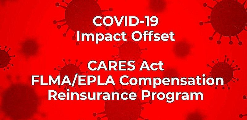 DEALER'S RE-INSURABLE COVID PRODUCT