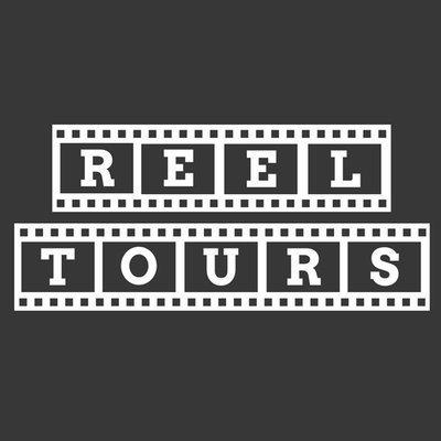 Reel Tours