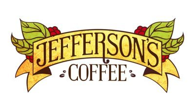 www.jeffersonscoffee.com