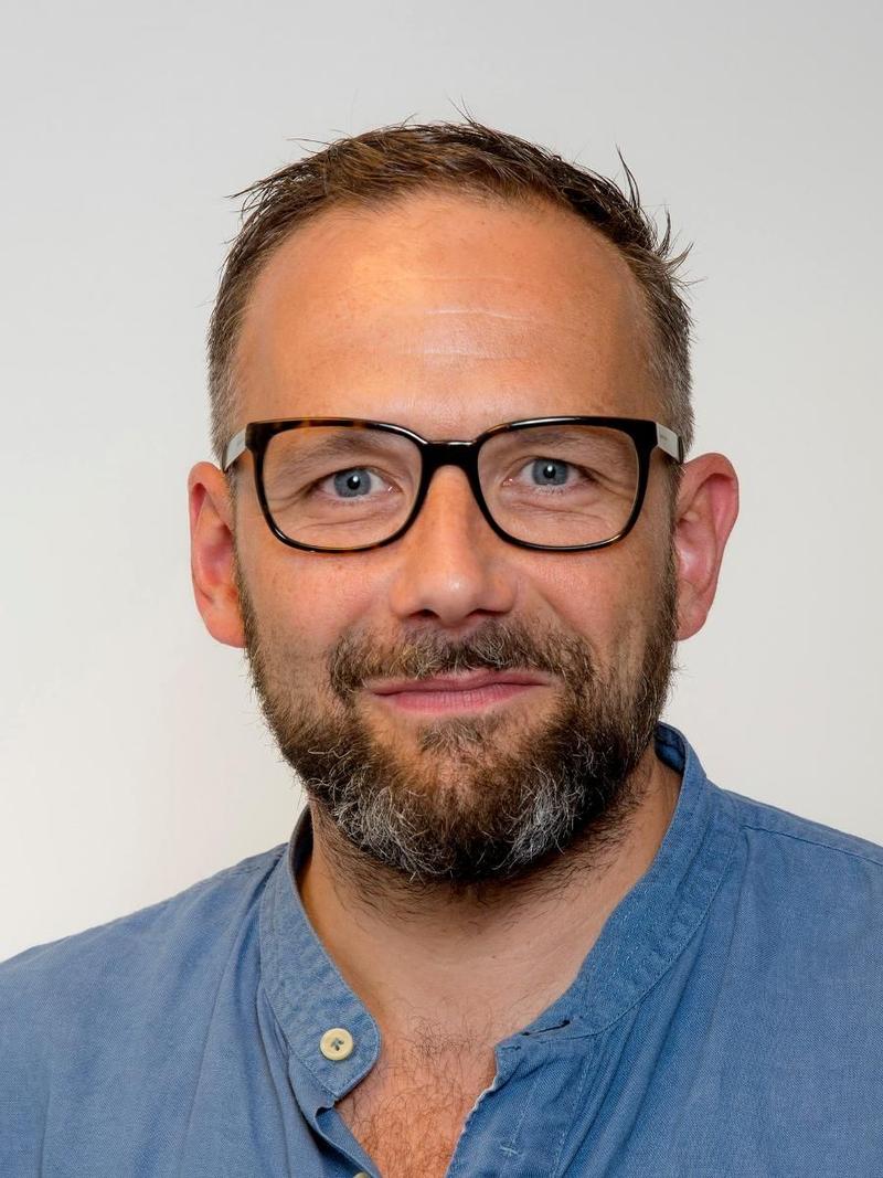 Thorsten Gerstner
