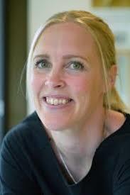 Mari Wold Henriksen