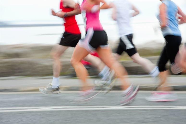 Epilepsi og fysisk aktivitet