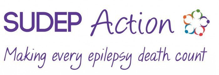 Sudden Unexpected Death in Epilepsy - SUDEP