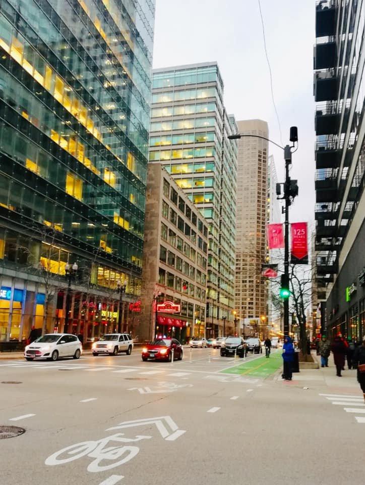 Ciudades_Urbanismo_Planificación Urbana_FIAMARCESTUDIO
