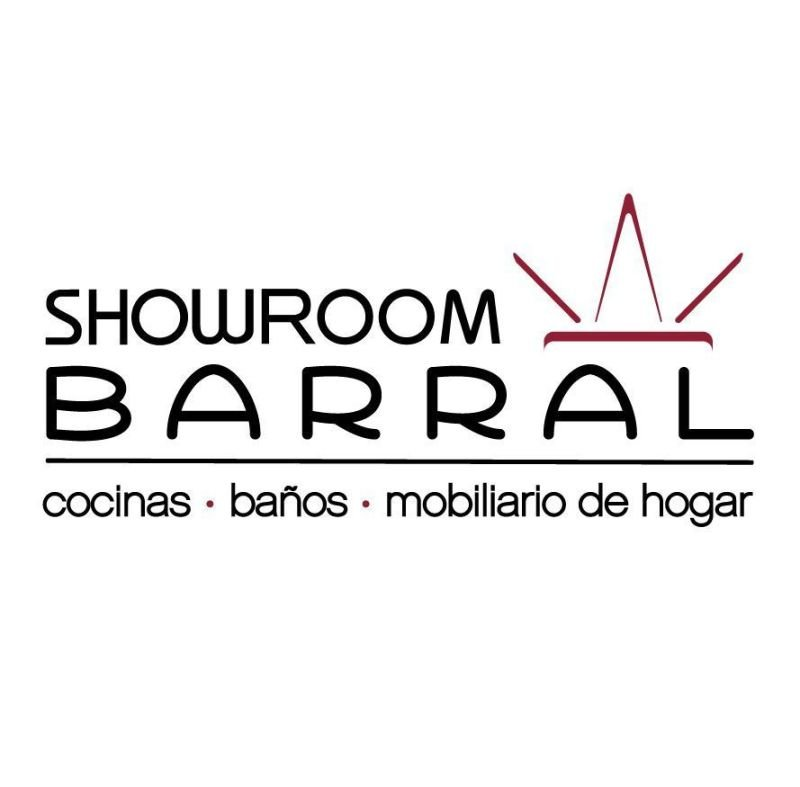 SHOWROOM BARRAL