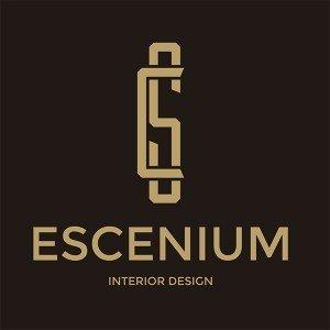 ESCENIUM