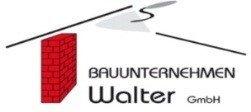 Bauunternehmen Walter GmbH
