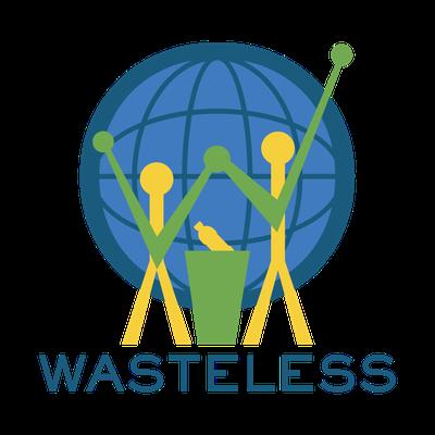Wasteless, Inc.