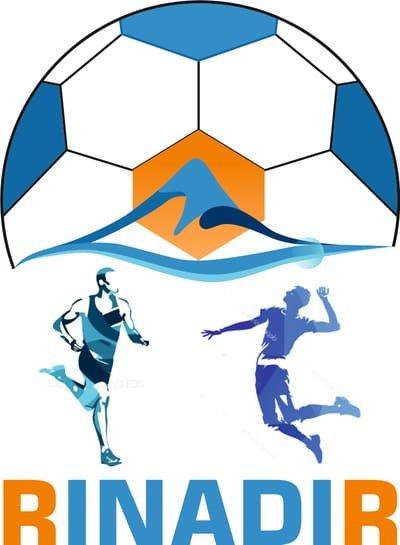 Организация спортивных сборов за рубежом