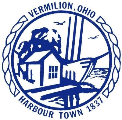 City Of Vermilion
