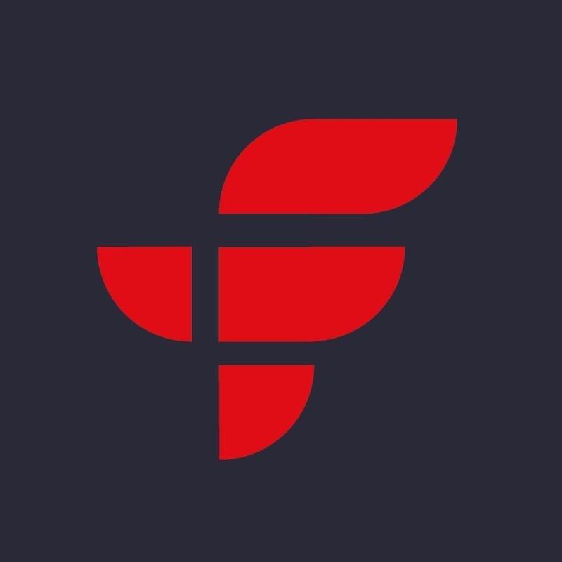 FittiCoin