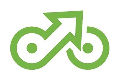 LeBlanc Bikefit