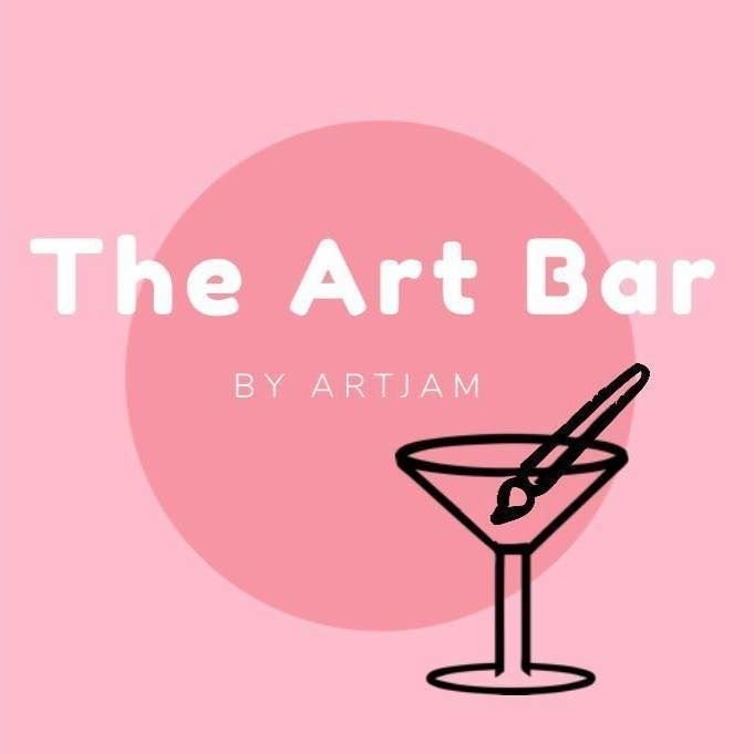 The Art Bar