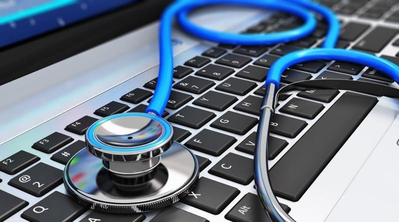 Maintenance et entretien de vos ordinateur