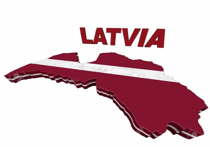 Посмотреть вакансии в Латвии